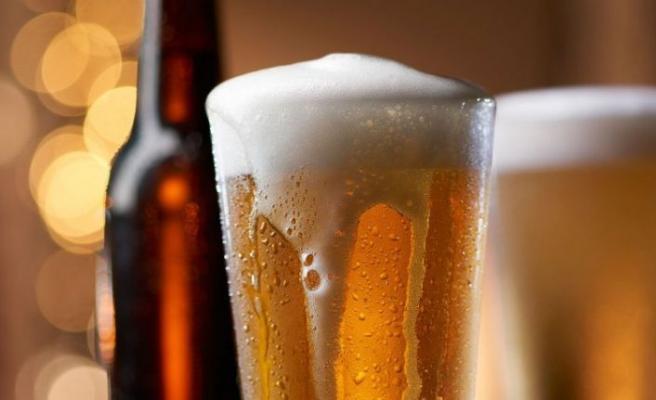 Alkolde ÖTV artışı sınırlı kaldı