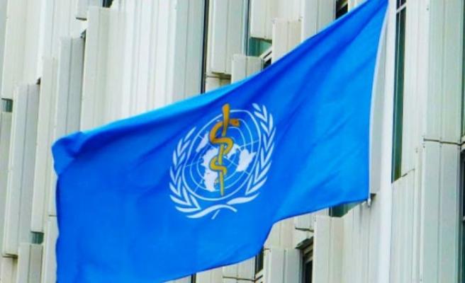 Dünya Sağlık Örgütü: Önümüzdeki birkaç ay zor geçecek