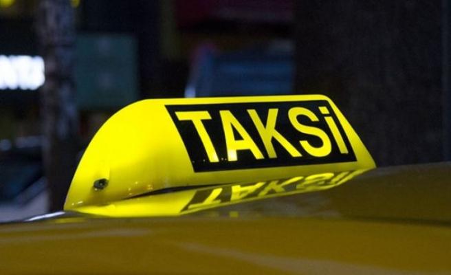 İBB, yeni taksi sisteminin detaylarını kamuoyuna tanıtacak