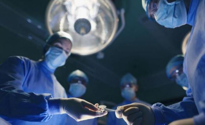 TTB: Kısa bir süre sonra ameliyat ve tetkikler yapılamayacak