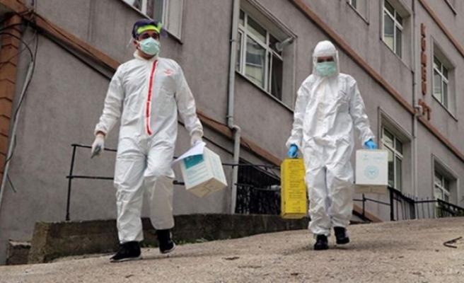 Filyasyon ekipleri anlatıyor: VIP hasta meselesi çığrından çıktı