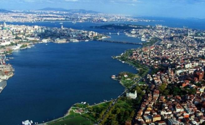 İBB ve ODTÜ'den deprem çalışması! İşte İstanbul'da tsunamiden etkilenecek ilçeler
