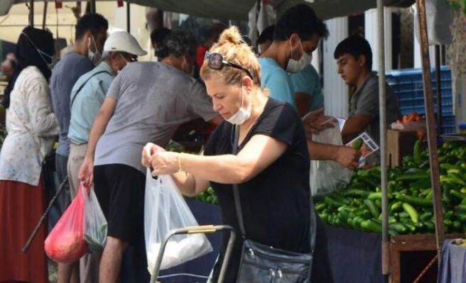 İstanbul Valisi Yerlikaya duyurdu: Pazarlar için yeni uygulama