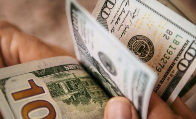 Piyasalarda gergin bekleyiş: Merkez Bankası'nın faiz kararı öncesi dolarda son durum