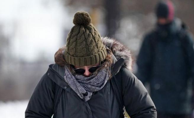 Prof. Dr. Tufan Tükek, İstanbul'u uyardı: Bu kış zor geçecek