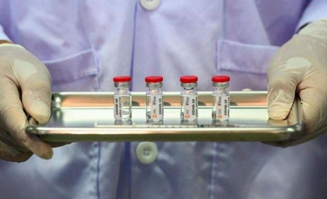 Rusya'dan aşı uyarısı: Her yıl yapılması gerekebilir