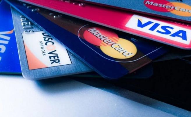BDDK'dan kredi kartı taksitleri hakkında flaş karar