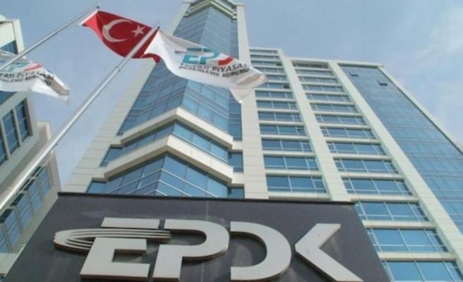 Borçlular dikkat! EPDK'dan elektrik kesintisi kararı