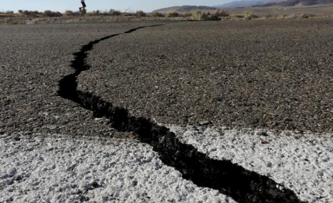 Olası İstanbul depreminde büyük tehlike: 60 bin konut 100 bin can