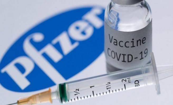 Pfizer Yönetim Kurulu Başkanı açıkladı: Aşı bulaşmayı engelliyor mu?