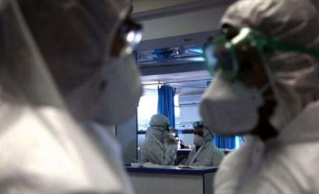Sağlıkçılardan vaka ve ölüm sayısı açıklaması: 'Tutarlılığı yok'