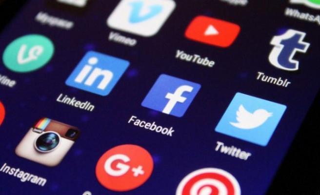 Sosyal medya düzenlemesinde sırada reklam yasağı var