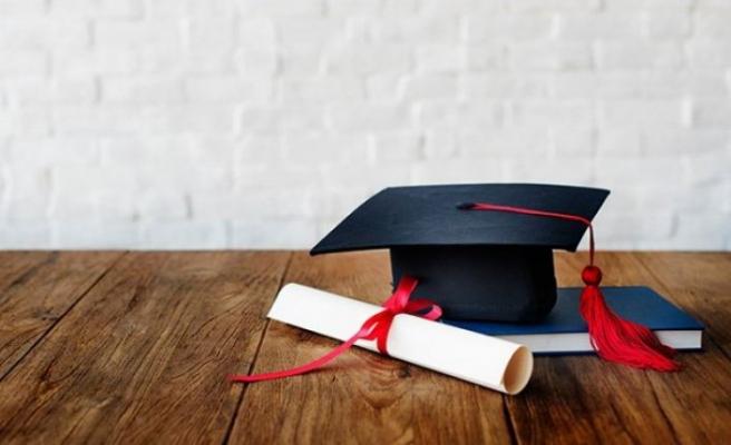 500 TL'ye sahte lise ve üniversite diploması!