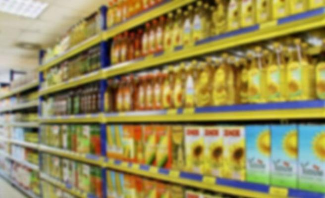 Ayçiçek yağı, un, tuz... Yüksek fiyatlı gıda ürünleri PTT'de ucuza satılacak