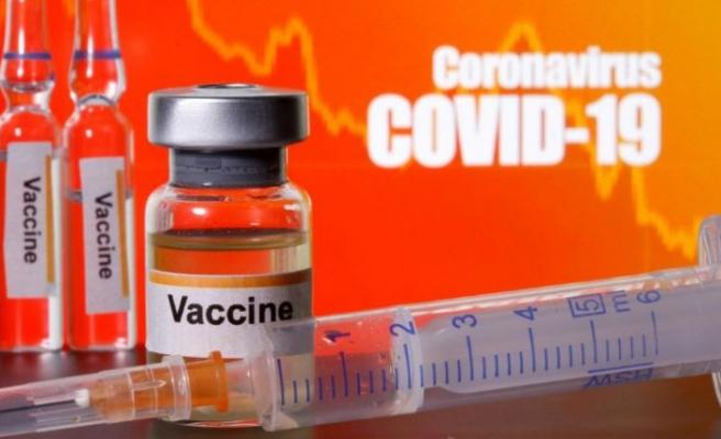 Çin aşısının detaylarını anlatan bilim insanları: Aşılar nasıl hızlı üretildi?