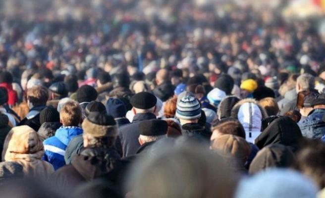 Ipsos: Her üç kişiden biri 'Ekonomi daha kötüye gider' diyor