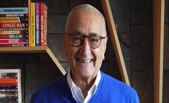 İstanbul Valisi Ali Yerlikaya: Doğan Cüceloğlu'nun ismi Küçükçekmece Fen Lisesi'nde yaşayacak