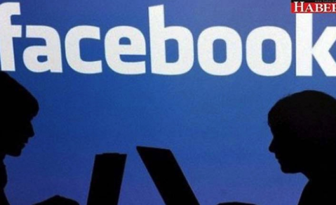 İtalya'dan Facebook'a milyonlarca euroluk ceza