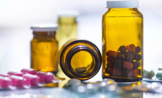 Mali sıkıntı yaşayan SGK faturayı yurttaşa kesecek: İlaç fiyatlarına yüzde 22 zam geliyor