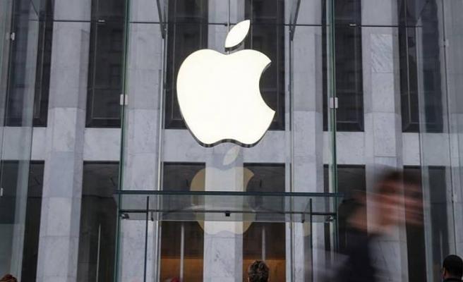 Apple'ın eski çalışanı itiraf etti: O müşterilere ayrıcalık vardı