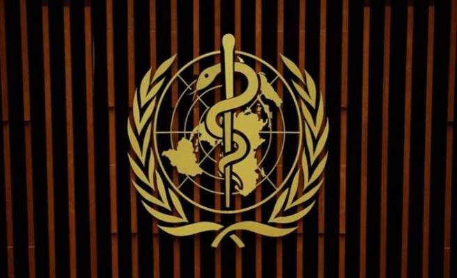 DSÖ'den sahte Kovid-19 aşısı uyarısı