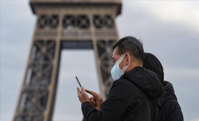Fransa'da yeni mutasyon paniği: Tespit edilemiyor