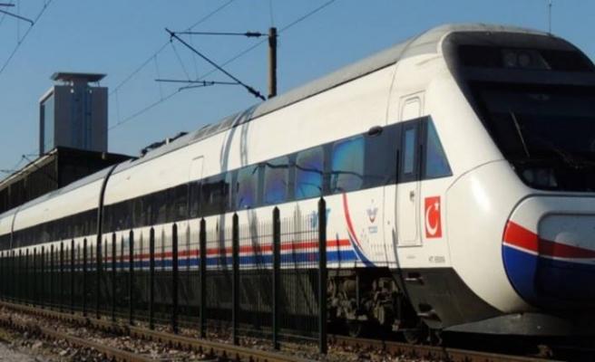 Hızlı tren projelerinin maliyetinde büyük artış