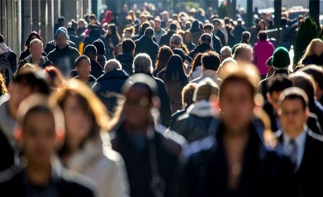 İBB'den çarpıcı rapor: En yüksek işsizlik oranı 20-24 yaş arasını kapsıyor