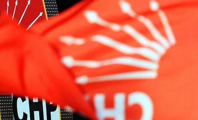 Olağanüstü toplanan CHP'den İstanbul Sözleşmesi kararı