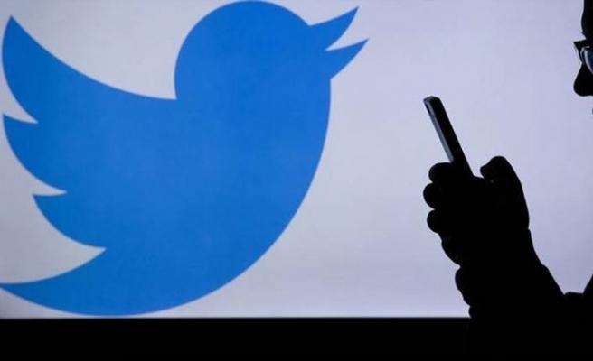 Twitter'ın Türkiye'ye temsilci atayacağı iddia edildi