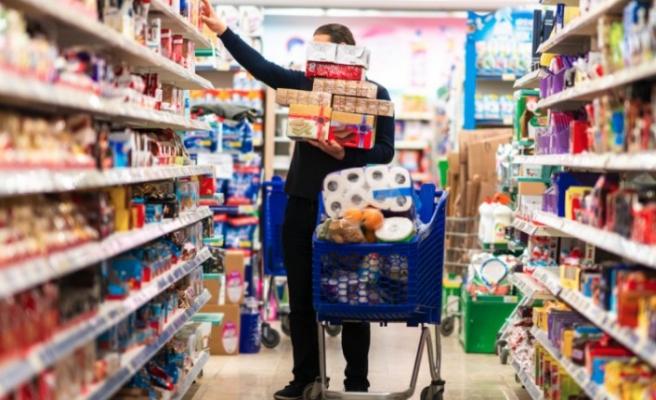 İki kentte yeni koronavirüs kararı! Marketlerdeki bazı ürünlerin satışına yasak geldi