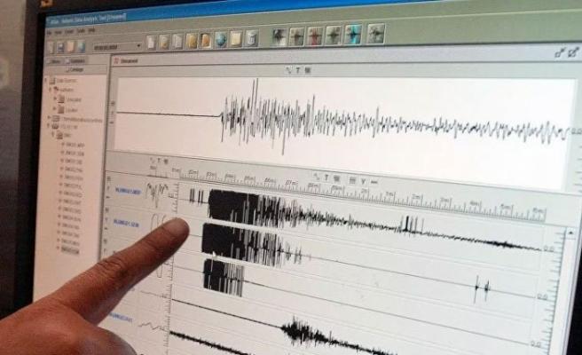 İstanbul'da beklenen 'büyük deprem' için hazırlık: Tahliye gemileri bekleyecek