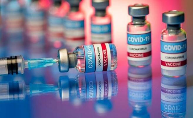 Johnson & Johnson aşılarında skandal: 15 milyon doz çöpe gitti