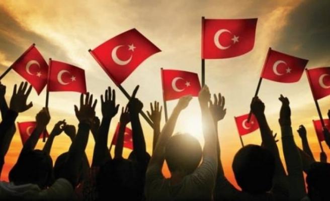 19 Mayıs, Samsun'daki etkinliklerle kutlanacak
