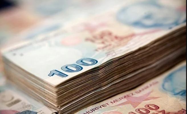 5 milyon kişiyi ilgilendiriyor! Öğrenim kredisi borçları yapılandırılıyor