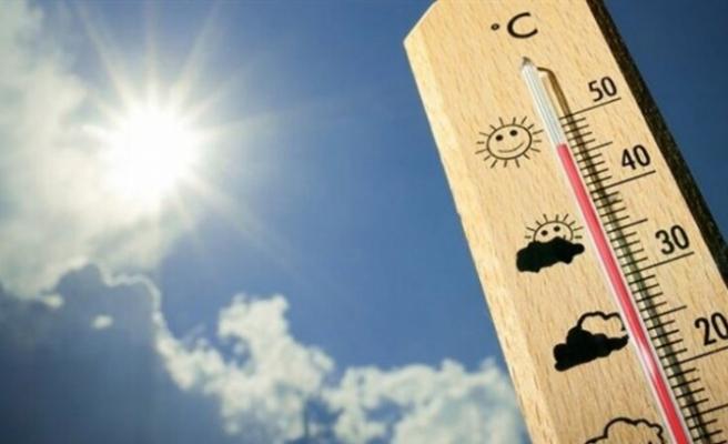 Bayramda havalar nasıl olacak? Meteoroloji gün gün açıkladı