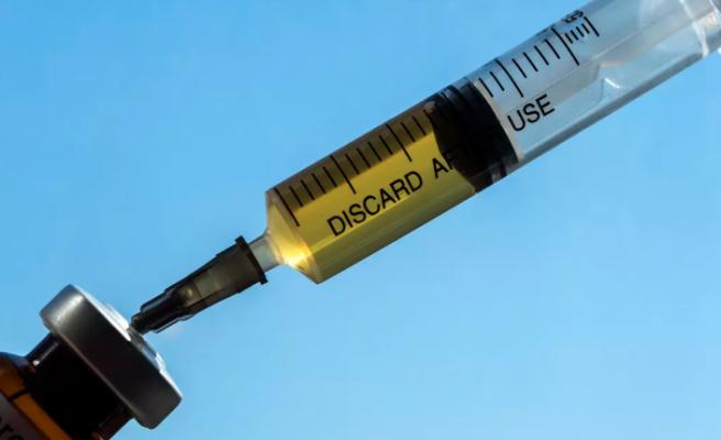 Çin aşısı olanlar dikkat! Bilim Kurulu üyesi duyurdu: 6 ay sonra...