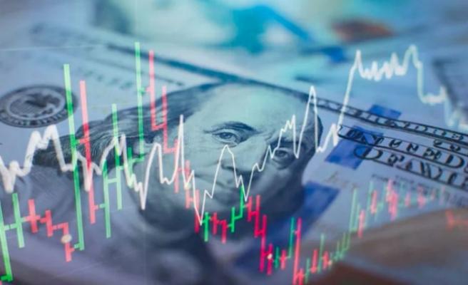 Dolar güne yükselişle başladı: Serbest piyasada döviz kurlarında son durum