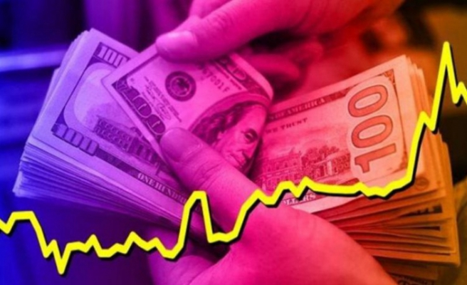 Dolar ve euroda yükseliş sürecek m? Piyasalarda son durum