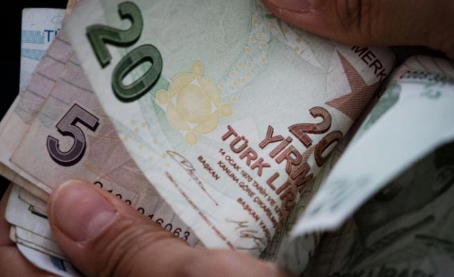 E-devlet üzerinden sosyal yardım vurgunu: Yüzlerce kişi aynı durumda