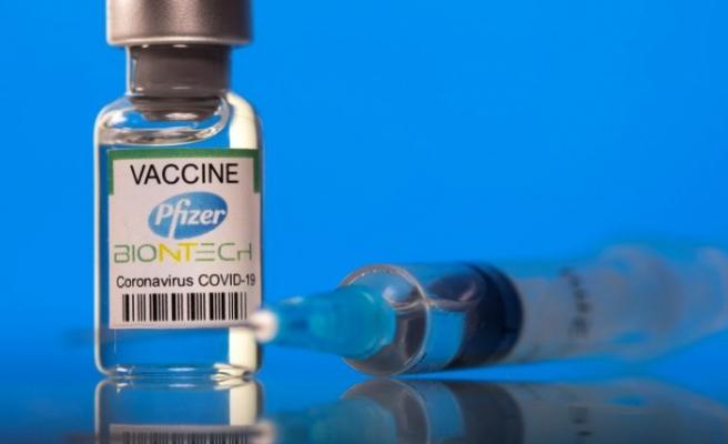 Sağlık Bakanlığı'ndan BioNTech aşısı kararı... Pilot il seçildi