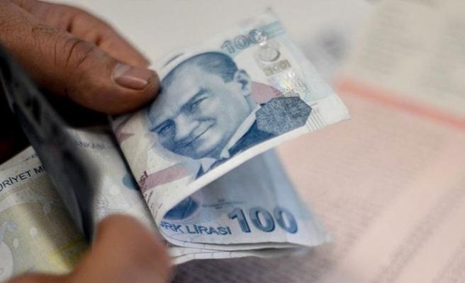 SGK o paraları toplu olarak iade ediyor! Milyonları ilgilendiriyor...