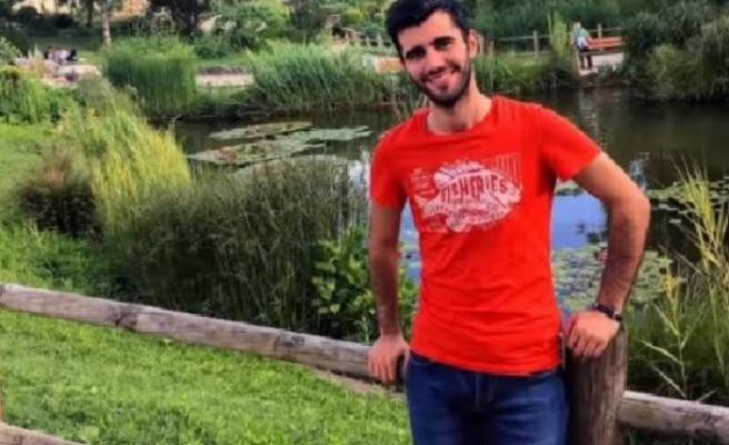 Silivri'de bıçaklı kavgada 2 kardeşten biri öldü, diğeri ağır yaralandı