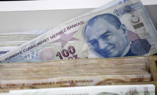 Türkiye için tehlike çanları: Sofraya zam yağacak