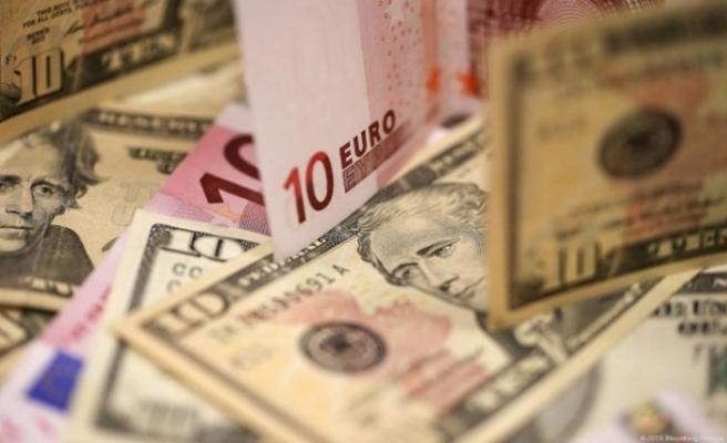 Yükseliş sürecek mi? Dolar ve euroda son durum