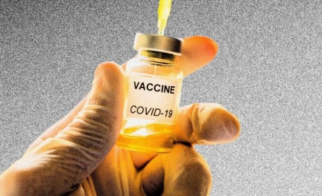 Biontech ve Sinovac aşıları Delta varyantına karşı ne kadar etkili?