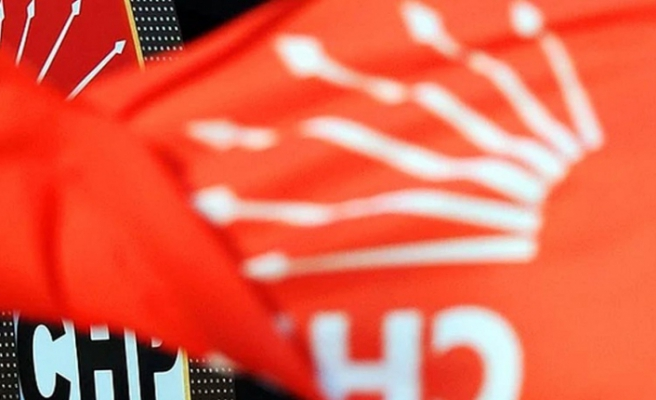 CHP'de karar verildi: Peş peşe olağanüstü kongreler!