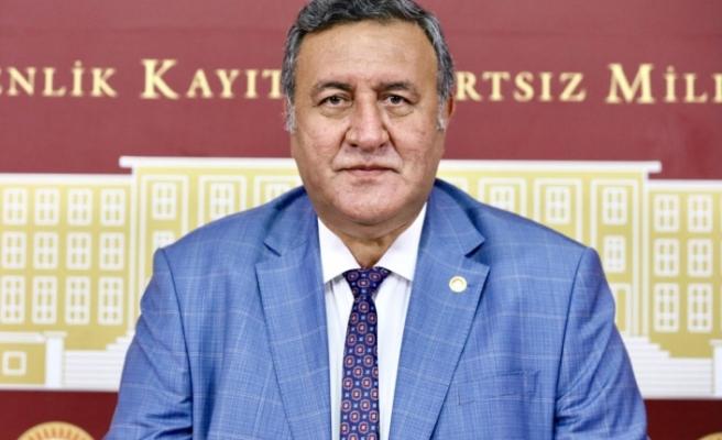 CHP Milletvekili Gürer'in önergesine Milli Eğitim Bakanı Selçuk'tan yanıt geldi