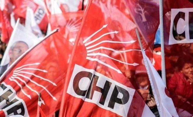 CHP'nin yaz planı belli oldu! İşte MYK'dan çıkan karar