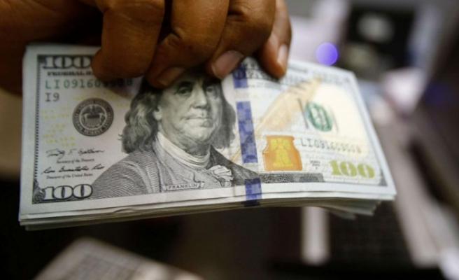 Dolar güne nasıl başladı: Serbest piyasada döviz kurlarında son durum